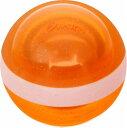 <アシックス> GROUND GOLFアクセサリー ハイパワーボール ストレート GGG330-20 オレンジ