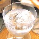 芋焼酎「河童の誘い水」