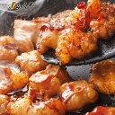 ◆ 国産 博多もつ焼き ◆ご飯のお供 おつまみに もつ 牛小腸 甘辛タレ