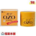 【第3類医薬品】オゾ 26g [宅配便・送料無料] 「T60」