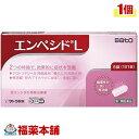 【第1類医薬品】エンペシドL (6錠) [ゆうパケット・送料無料] 「YP30」