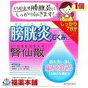【第2類医薬品】腎仙散(21包) [宅配便・送料無料] 「T60」