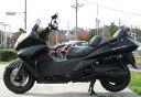 普通自動二輪車オートマチック免許(土日倶楽部プラン・卒業まで一括予約)【既に普通自動車免許を所持して