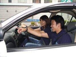 普通自動車オートマチック免許【卒業まで一括スケジ...の商品画像
