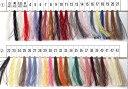 絹手縫い糸1