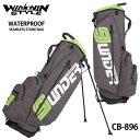 б┌2020ете╟еыб█ежегеєежегеєе╣е┐едеы ежейб╝е┐б╝е╫еыб╝е╒ е╣е┐еєе╔е╨е├е░ CB-896 WATERPROOF SEAMLESS STAND BAG е┤еые╒енеуе╟еге╨е├е░ WINWIN STYLE