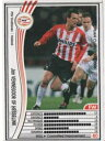 WCCF/05-06/PSVアイントホーフェン/白/192/ヤン・フェネホール・オフ・ヘッセリンク