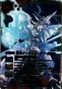 バトルスピリッツ/第5弾/Xレア/聖皇ジークフリーデン【ウエハース版】