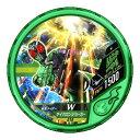 仮面ライダー ブットバソウル/DISC-018 仮面ライダーW サイクロンジョーカー R1