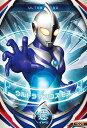 ウルトラマン フュージョンファイト/T-025 ウルトラマン...