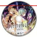 WIXOSS-ウィクロス-/ SP-32 セレクターセレクション付属DVD