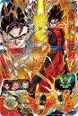 スーパードラゴンボールヒーローズ/SH03-49 ベジット:...