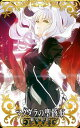 Fate/Grand Order Arcade (FGOアーケード)/【概念礼装】No.039 マグダラの聖骸布 ★4【Fatal】