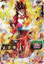 スーパードラゴンボールヒーローズ/UM5-SEC ベジット:ゼノ UR