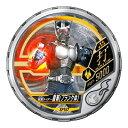 仮面ライダー ブットバソウル/DISC-SP157 仮面ライダー龍騎(ブランク体) R5