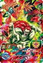 スーパードラゴンボールヒーローズ UM2-039 ボージャック SR