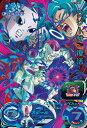 スーパードラゴンボールヒーローズ第5弾/SH5-CP4 フリーザ:復活 CP