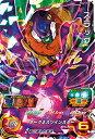 玩具, 興趣, 遊戲 - 【楽天スーパーSALE】【格安】スーパードラゴンボールヒーローズ第6弾/SH6-19 スラッグ SR