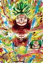 スーパードラゴンボールヒーローズ/SH6-42 ケール UR...