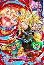 スーパードラゴンボールヒーローズ/SH5-SEC ゴジータ:...