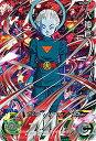 スーパードラゴンボールヒーローズ/SH6-SEC2 大神官 ...