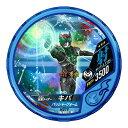 仮面ライダーブットバソウル/モット03弾/DISC-M079 仮面ライダーキバ バッシャーフォーム R3