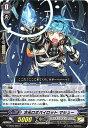 カードファイトヴァンガードG/G-EB03/065 次元ロボパイロット マシュー C