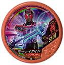 仮面ライダー ブットバソウル/DISC-SR015 仮面ライダーディケイド コンプリートフォーム SECRET