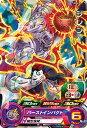 スーパードラゴンボールヒーローズ PUMS6-04 ジレン【箔なし】