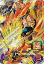 スーパードラゴンボールヒーローズ UM10-CP2 ナッパ CP