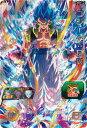 スーパードラゴンボールヒーローズ/UM6-SEC2 ゴジータ...