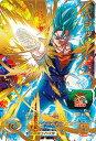スーパードラゴンボールヒーローズ/UM7-022 ベジット ...