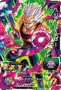 スーパードラゴンボールヒーローズ UM7-034 ベジータベビー SR