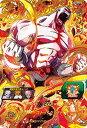 スーパードラゴンボールヒーローズ/UM7-055 ジレン U...