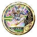 仮面ライダー ブットバソウル/激レアメダル(SP)/DISC-SP135 仮面ライダービルド ジーニアスフォーム R6