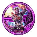 仮面ライダー ブットバソウル/激レアメダル(SP)/DISC-SP142 仮面ライダー響鬼 R7