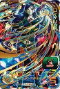 スーパードラゴンボールヒーローズ UM3-036 ロベル U...