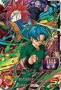 スーパードラゴンボールヒーローズ/UM3-CP3 トランクス...