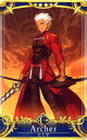 Fate/Grand Order Arcade (FGOアーケード)/【サーヴァント】【再臨段階3】No.011 エミヤ ★4