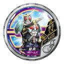 仮面ライダー ブットバソウル/DISC-SP148 仮面ライダー鎧武 1号アームズ R5