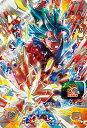スーパードラゴンボールヒーローズ/UM3-SEC ベジット ...