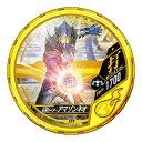 仮面ライダー ブットバソウル07弾/DISC-199 仮面ライダーアマゾンネオ R1