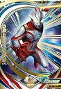 ウルトラマンフュージョンファイト/6弾/6-019 ウルトラマンメビウス SR
