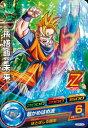 ドラゴンボールヒーローズ/GS4-04孫悟飯:未来...