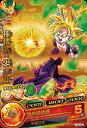 ドラゴンボールヒーローズJM02弾/HJ2-02孫悟飯:少年期 R