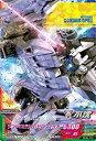 ガンダムトライエイジ/TKR4-006 ガンダム試作3号機 M