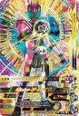 ガンバライジング/ガシャットヘンシン4弾/G4-036 仮面ライダーディケイド LR