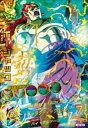 ドラゴンボールヒーローズ/第2弾/H2-50 ボージャック ギャラクティックバスター UR