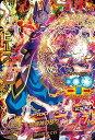ドラゴンボールヒーローズ/GM7弾/HG7-57/ビルス/破壊神の怒り UR