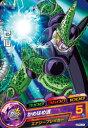 ドラゴンボールヒーローズ/GPB-31 セル